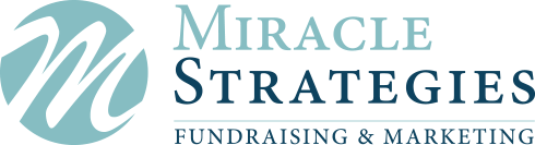 Miracle Strategies - Fundraising and Marketing