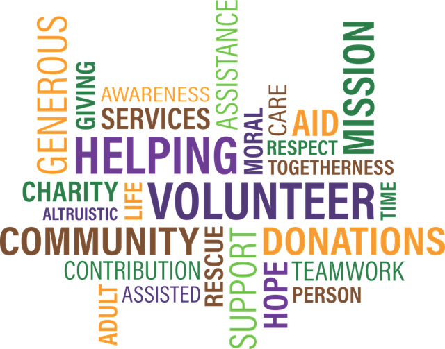Donor-centric Fundraising